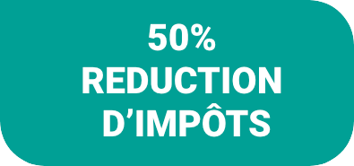 picto-50-pourcent-reduction-impot