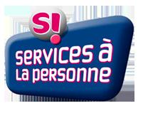 services-à-la-personne
