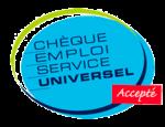 cheque-emploi-service-ou-cesu-accepté