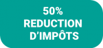 picto-50-pourcent-reduction-impot-395-185