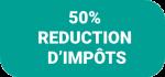 picto-50-pourcent-reduction-impot